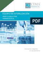 esterilizadores.pdf