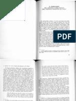 Ignace De la Potterie  Il mistero del cuore trafitto Il simbolismo dell'acqua e del sangue pdf