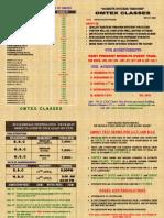 Prospectus New 2010 - 11