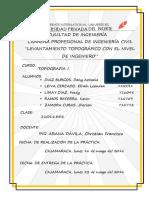 levamtamiento con nivel.pdf