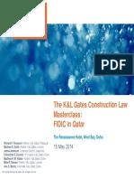 FNL_MASTER_KL Gates Masterclass 2014 05 05.pdf