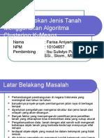 FIK-10104657