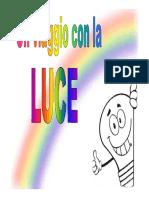 luce ppt cetty pdf
