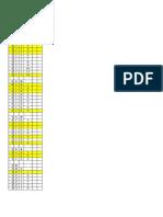format apbdes 2016 TERBARU FIXED.xlsx