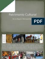 patrimoniocultural-090627191836-phpapp01.pptx