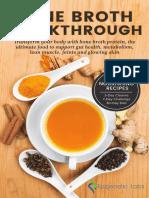 EL-BoneBrothCookbook-Final-HighRes.pdf