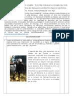 webQuest  N2.docx