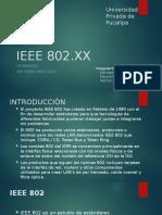 IEEE 802.pptx