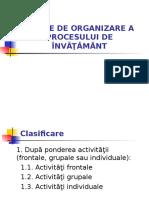 Www.referate.ro-forme de Organizare a Procesului de Invatamant 6ae88