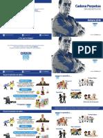 diptico_imprimir4 (2)