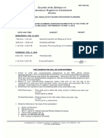 mMPLUMBER0216bp_01292016.pdf