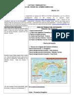 WebQuest N.3