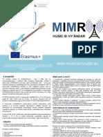MIMR Leaflet HUN