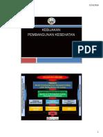 KEBIJAKAN PEMBANGUNAN KESEHATAN.pdf