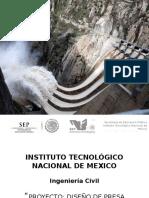 Proyecto_estructura Hidraulica v 10.0