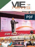 SME News Volume 3