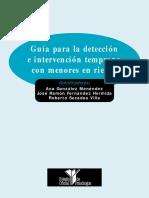 Fernandez et al_2004_Deteccion Evaluación Intervencion.pdf