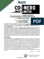 BIANCO O NERO The Sunset Limited_comunicato stampaott15.pdf