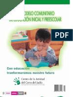 Modelo de atención Montessori.pdf