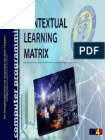 Computer Programming CLM.pdf