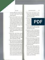 Napolein Hill - De La Idee La Bani (70).pdf