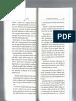 Napolein Hill - De La Idee La Bani (74).pdf