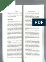 Napolein Hill - De La Idee La Bani (75).pdf