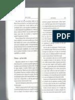 Napolein Hill - De La Idee La Bani (79).pdf