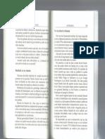 Napolein Hill - De La Idee La Bani (80).pdf