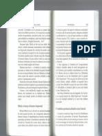 Napolein Hill - De La Idee La Bani (81).pdf