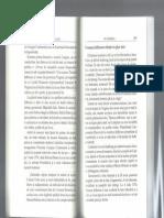 Napolein Hill - De La Idee La Bani (83).pdf