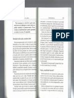 Napolein Hill - De La Idee La Bani (86).pdf