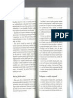 Napolein Hill - De La Idee La Bani (87).pdf