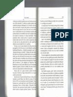 Napolein Hill - De La Idee La Bani (88).pdf