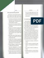 Napolein Hill - De La Idee La Bani (89).pdf