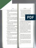 Napolein Hill - De La Idee La Bani (90).pdf