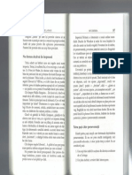 Napolein Hill - De La Idee La Bani (92).pdf