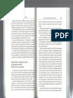 Napolein Hill - De La Idee La Bani (97).pdf