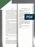 Napolein Hill - De La Idee La Bani (99).pdf