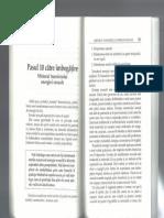 Napolein Hill - De La Idee La Bani (100).pdf