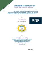 Financial Performance Evaluation.pdf