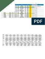 Dell EUC PriceList 10.04.2016 Reseller