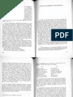 Ignace De la Potterie  Il mistero del cuore trafitto  Oblatività e sangue di Cristo pdf