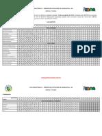 gab_preliminar.pdf