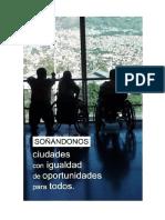 Concepto Consejo Territorial de Planeación - Plan de Desarrollo Medellín 2016 - 2019