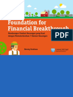 Foundation for Financial Breakthrough.pdf