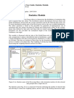 Win_Tensor-UserGuide_Statistics Module.pdf