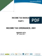 IT Ordinance Updated 2011.pdf