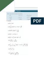 derivadas_Editex
