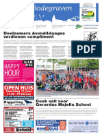 KijkopBodegraven-week22-1juni2016.pdf